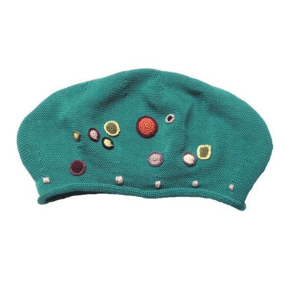 Gem Hat
