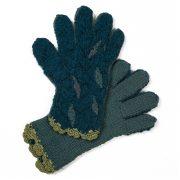 Petaluma Gloves