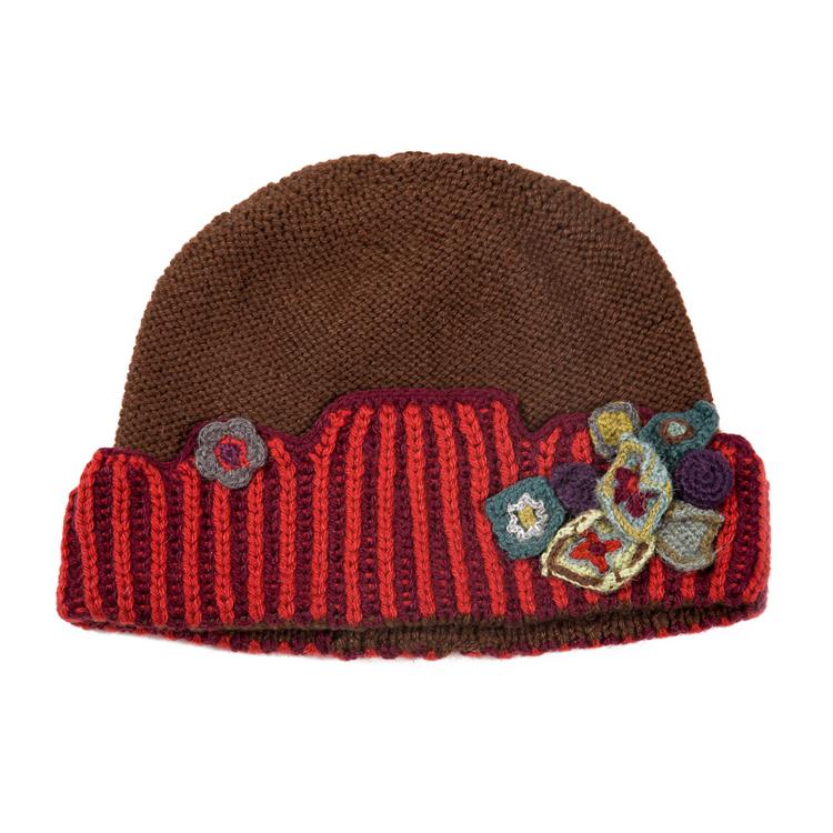 Marinero Hat