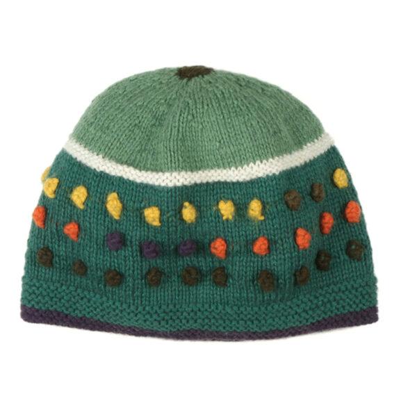 Sweet Hat