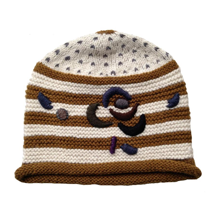 Tada Hat