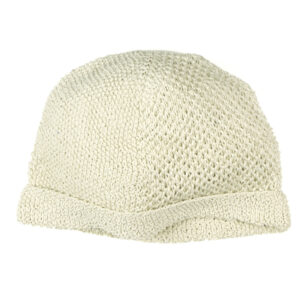 Lake Shore Hat Bone