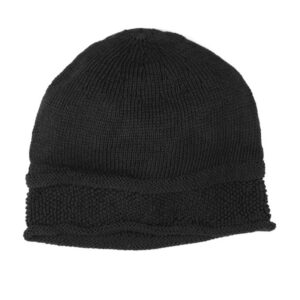 Vogel Hat