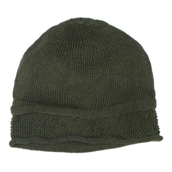 Vogel Hat