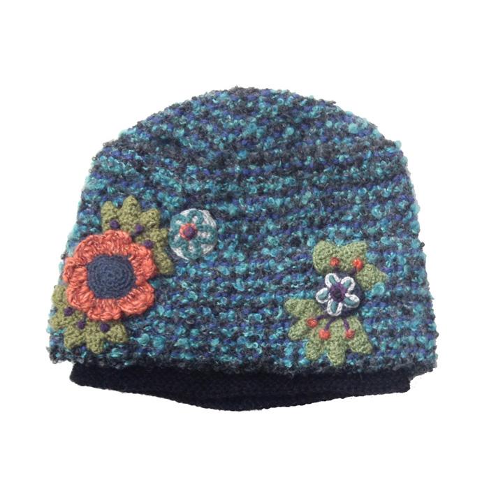 Berkshire Hat
