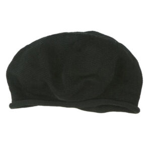 Kingston Hat