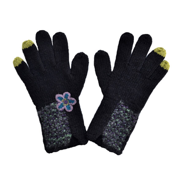 Two Hat Gloves