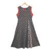 Dolce Long Dress