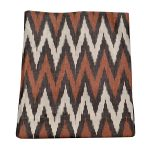 IKAT Bed Covers