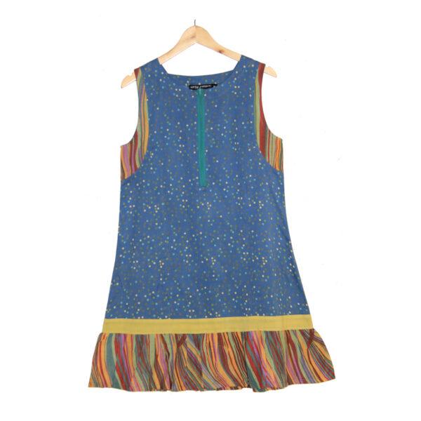 Dolce Dress