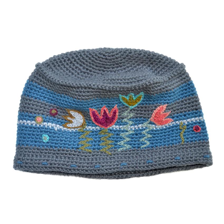Luisa Hat