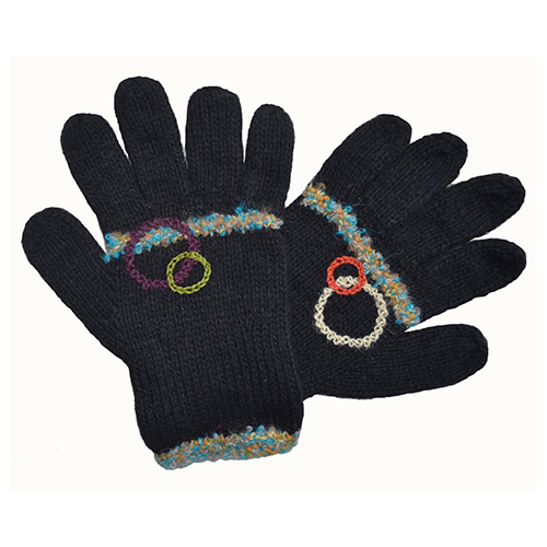 Atacama Gloves