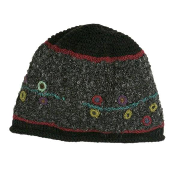 Solstice Hat