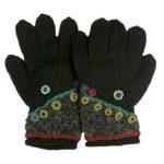 Solstice Gloves