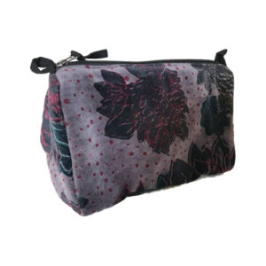 Rome-Pouch-Charcoal