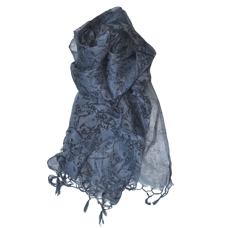 ana-silk-scarf-charcoal