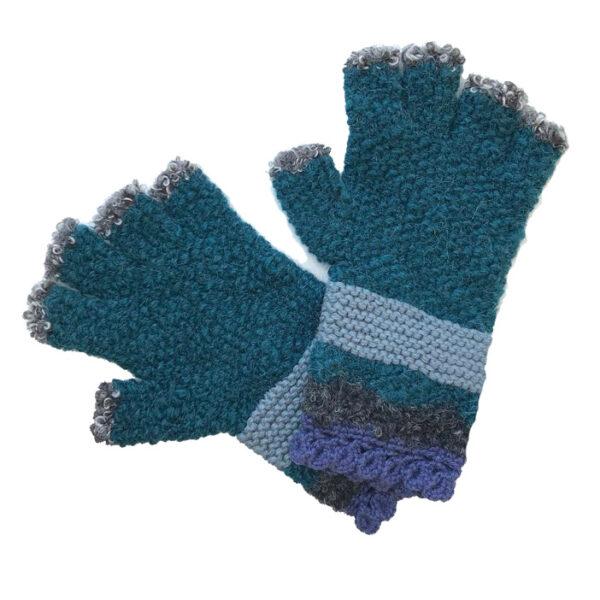 angel-glove-alpaca-blue