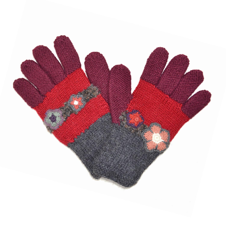 annika-gloves-alpaca-red