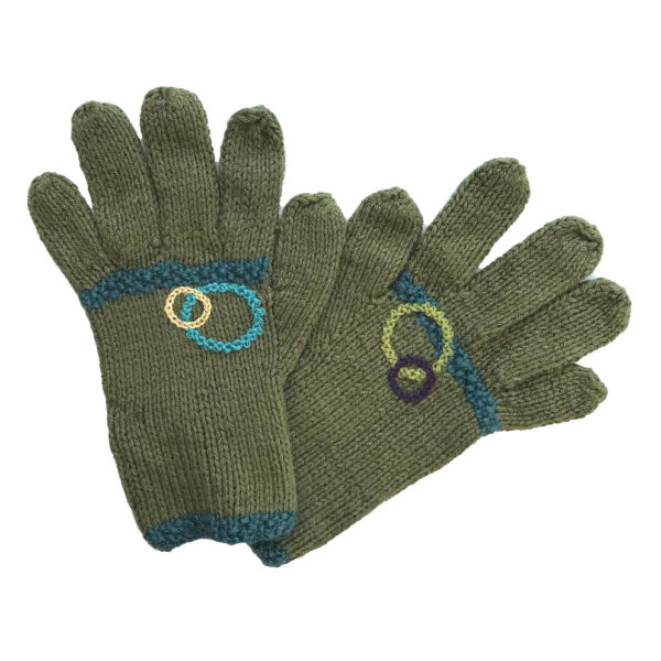 atacama-gloves-alpaca-green