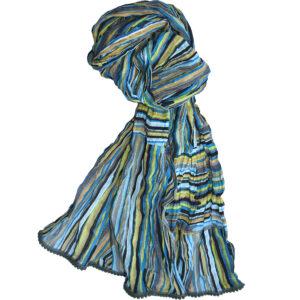 bands-scarf-blue-voile-cotton