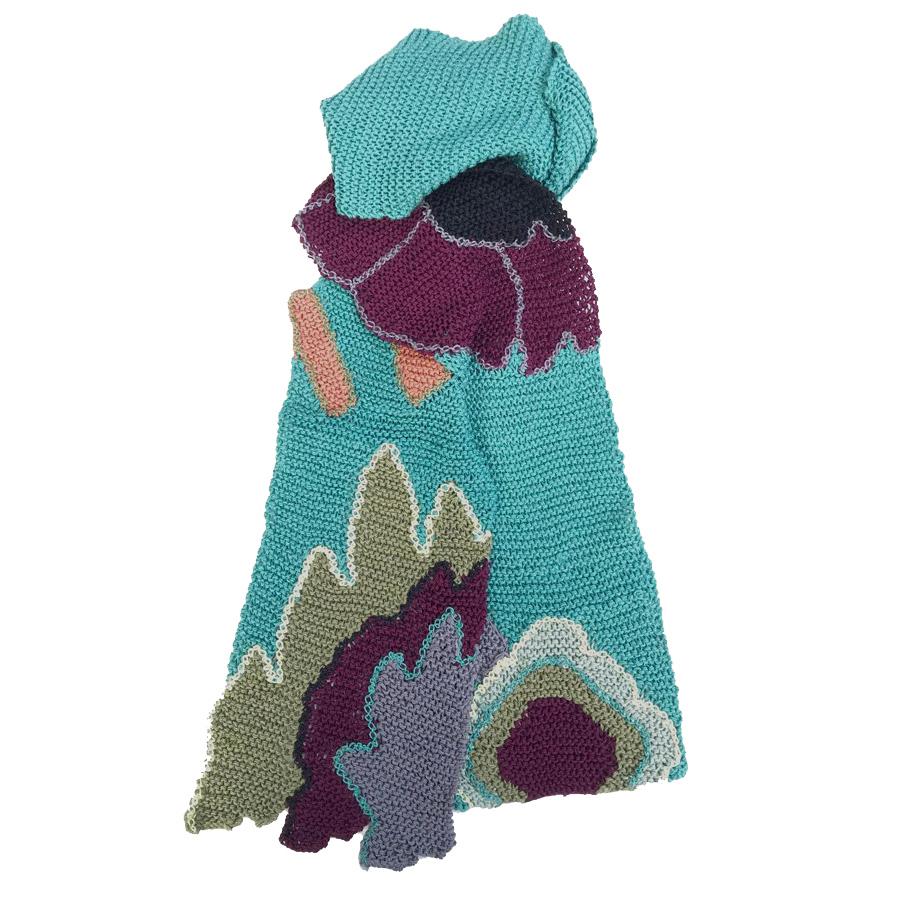 cuna-scarf-cotton-teal