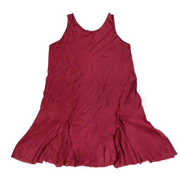 Durbin Slip Dress