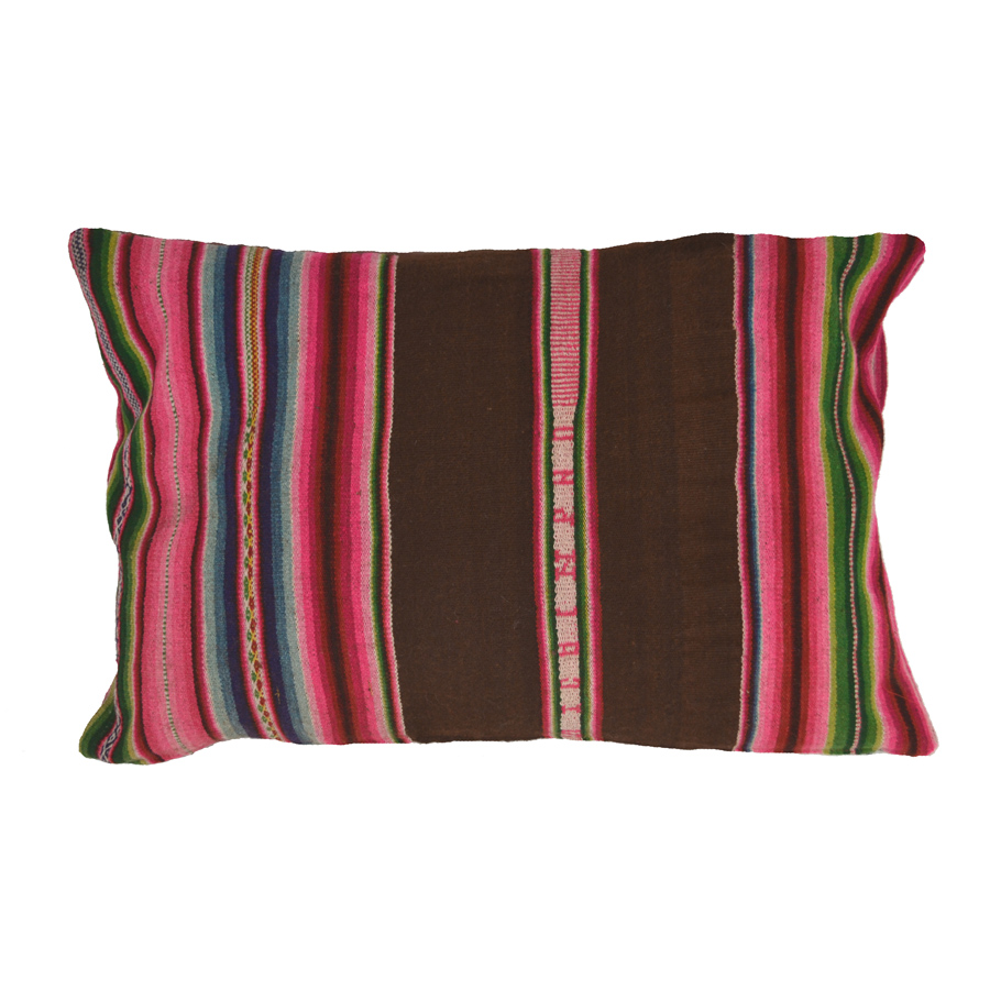 frasada-pillow-stripes-2606