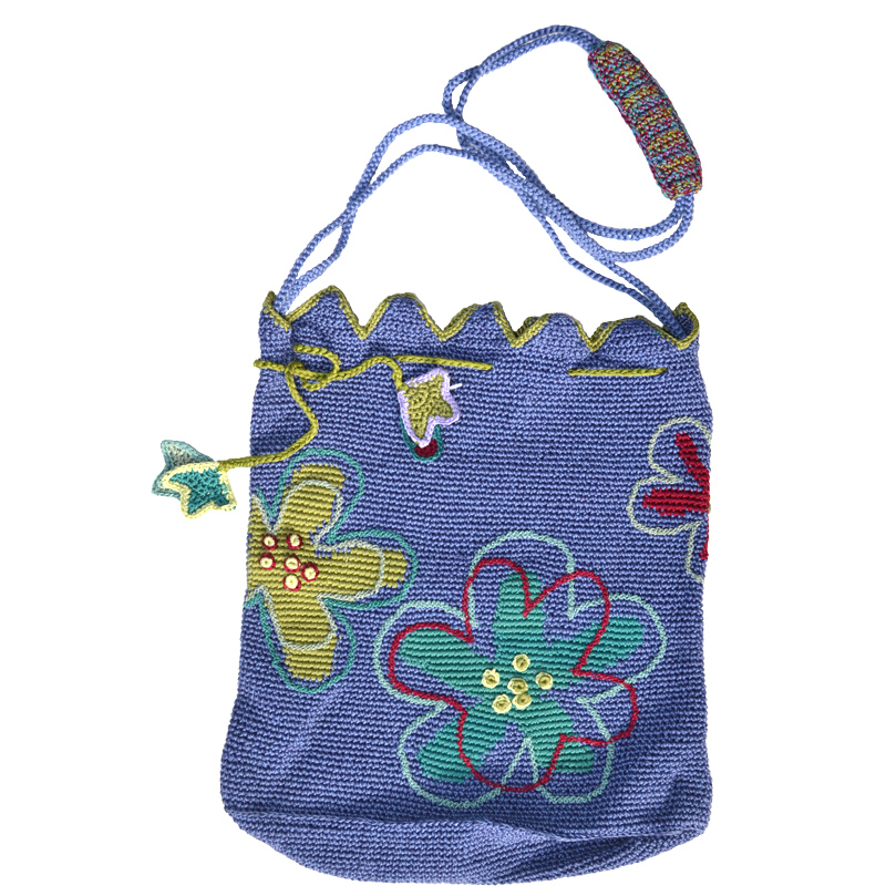gogo-crochet-pima-bag-blue