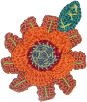 home-carousel-accessories-cosmos-durazno-flower-pin