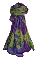 home-carousel-accessories-woven-scarves-voile-swoosh-purple