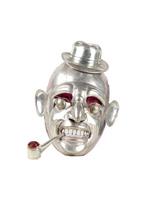 Achachi Mask