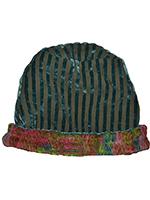 Sadhu Hat