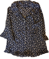 home-carousel-tops-and-dresses-voile-paris-dot-blouse