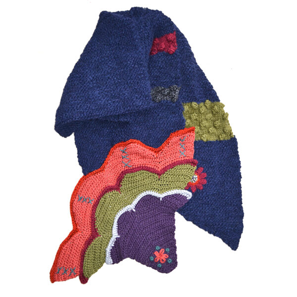 michelle-scarf-alpaca-blue