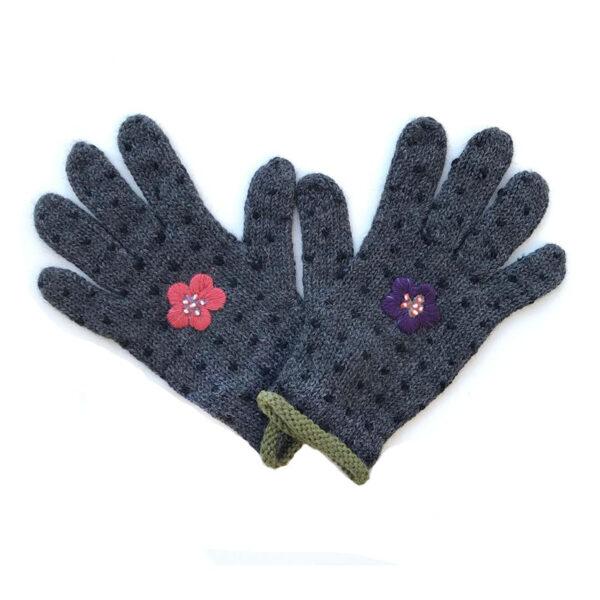renoir-gloves-alpaca-gray