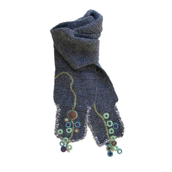 solstice-scarf-alpaca-gray