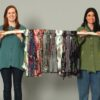 voile-cotton-scarves-group-models-crop